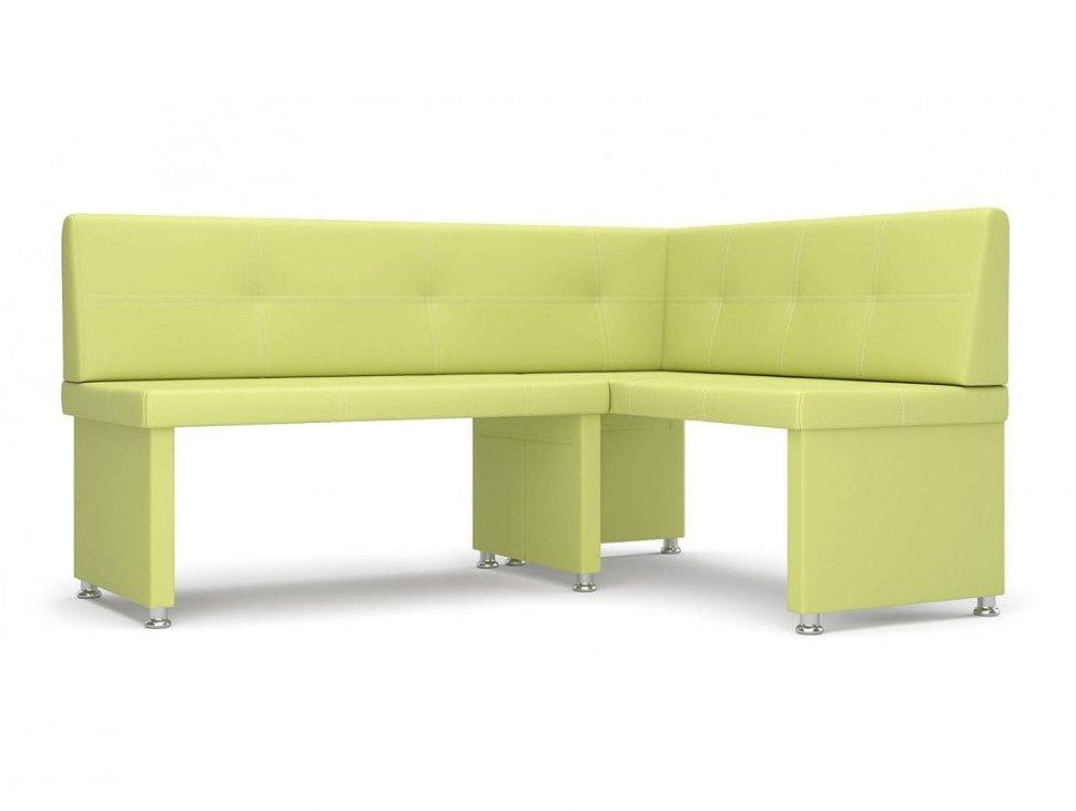 Кухонный угловой диван Кантри