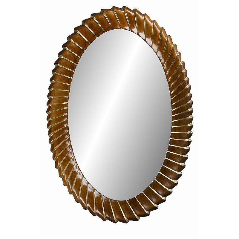 Зеркало настенное Zzibo арт. 63