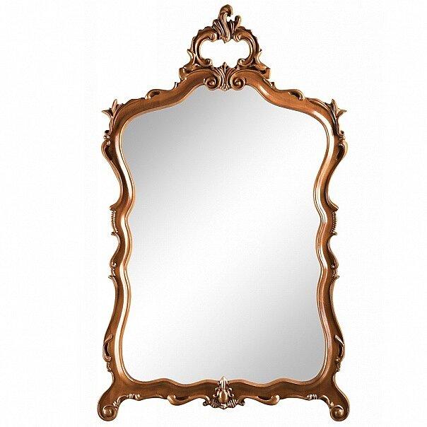 Зеркало настенное Zzibo арт. 56/1