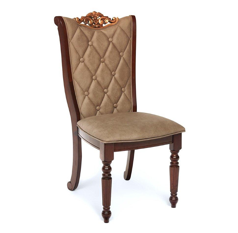 Стул с мягким сиденьем Маргарет (Margaret)