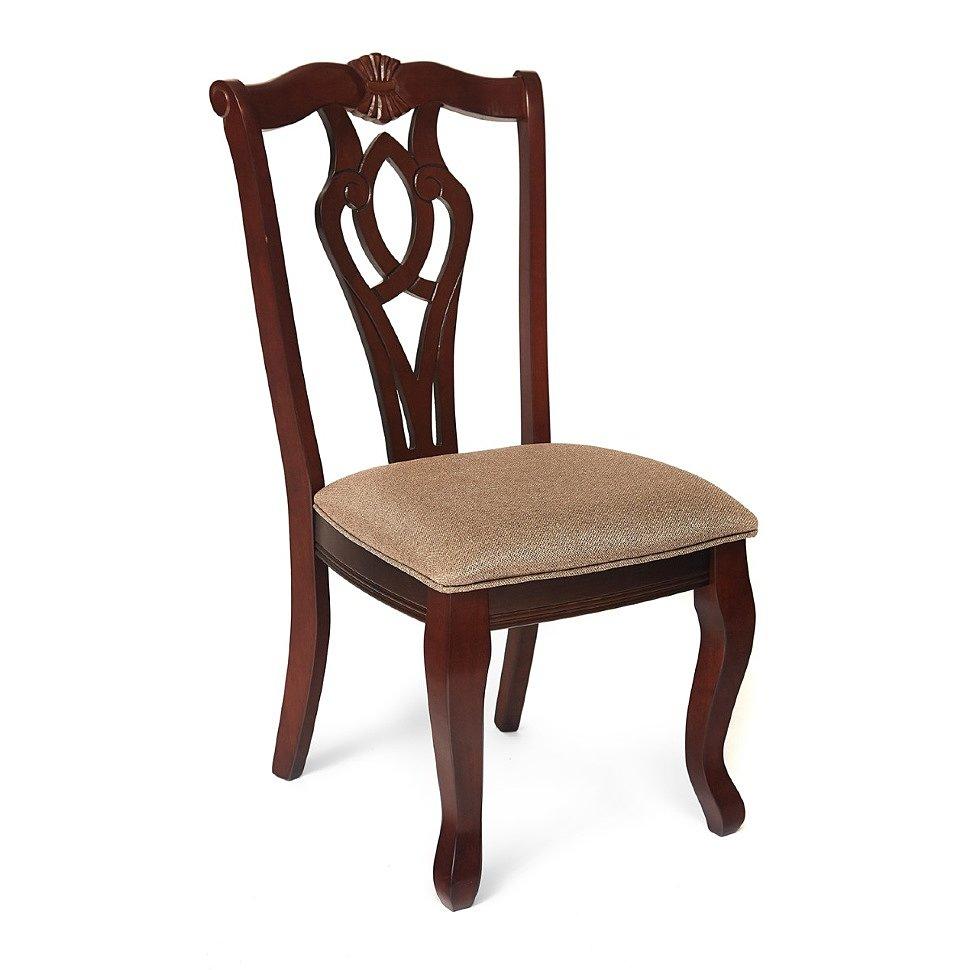 Стул с мягким сиденьем Наама (Naama)