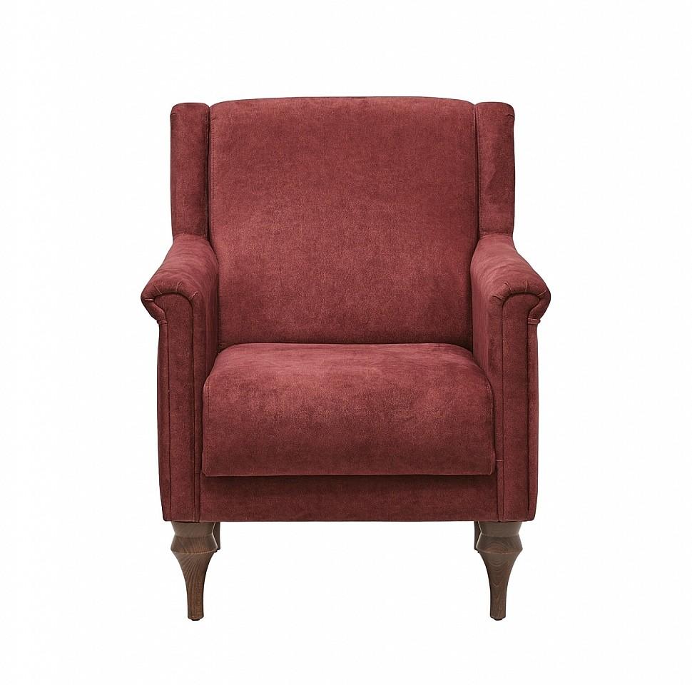 Кресло Folk
