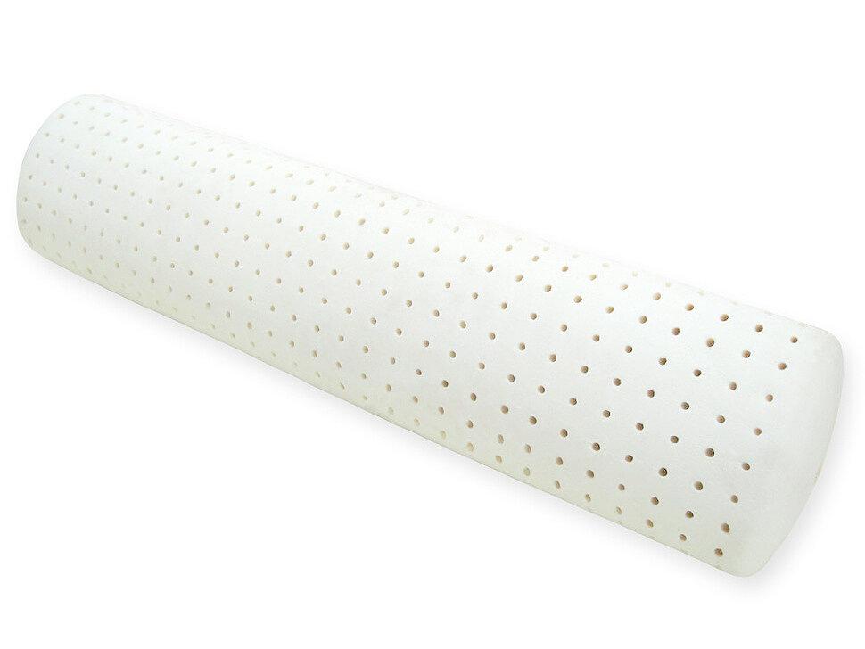 Подушка Brener Rendy из 100% натурального латекса